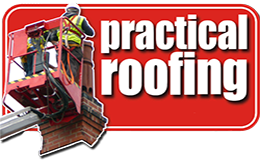 Stratford upon Avon Roof Repairs
